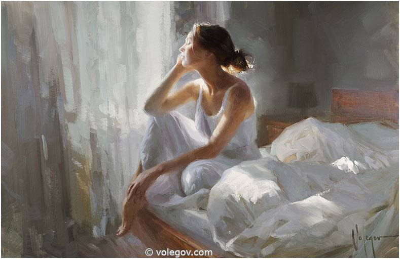 dreams-painting_www.volegov.com