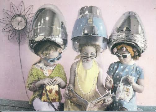 druzenje u salonu