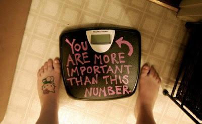 ti si mnogo vaznija od ovih brojeva
