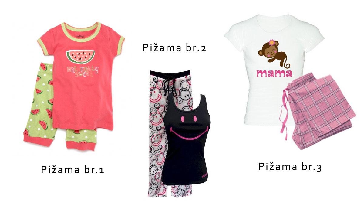 izbor-pizama-za-pizama-party
