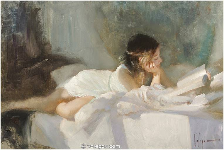 morning-novel-painting_www.volegov.com