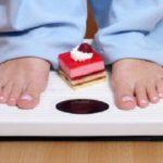 Nisam to ja to je moja kalorija