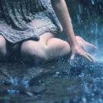 Priča za kišni dan