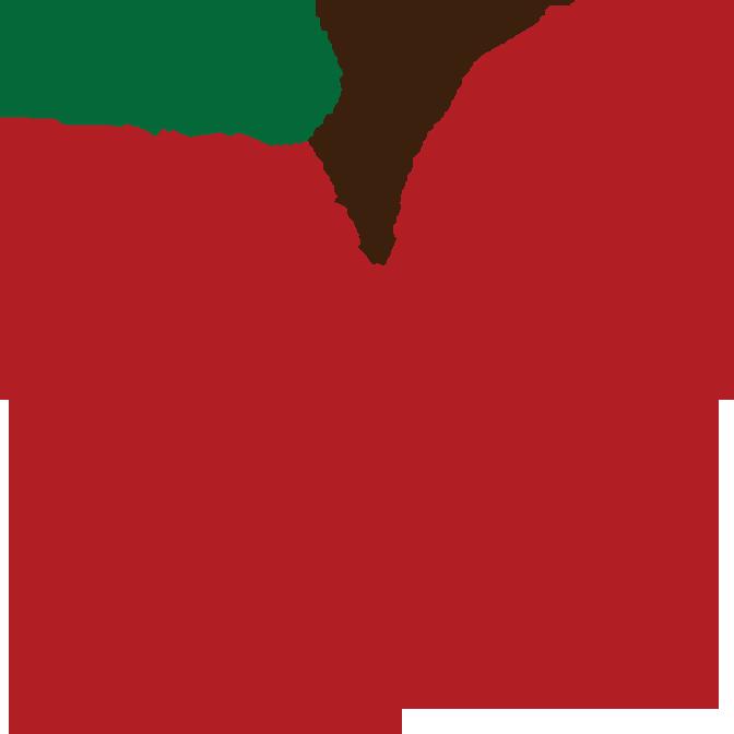 recept-za-ljubav