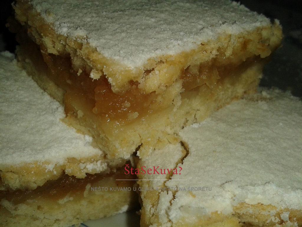 lenja-pita-sa-jabukama