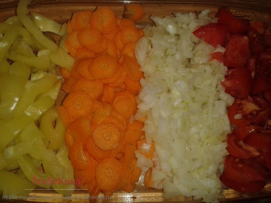 tikvice-punjene-povrcem