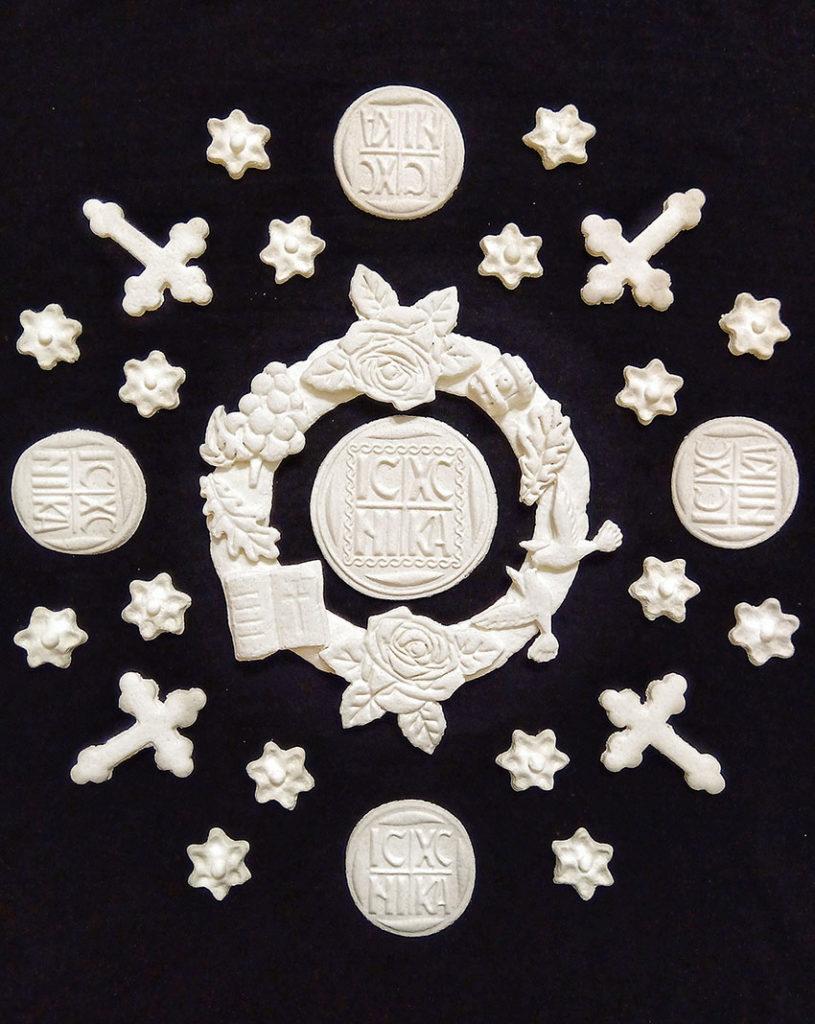 ukrasi-slavski-kolac
