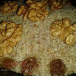 Koljivo - Slavsko žito