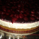 Najbolji recept za Cheesecake