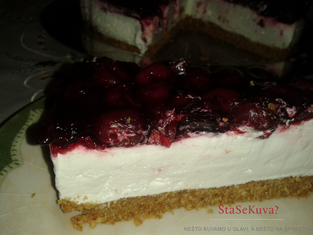 najbolji-recept-za-cheesecake
