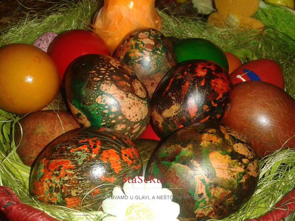 Uskrs-2015-mramorna-jaja