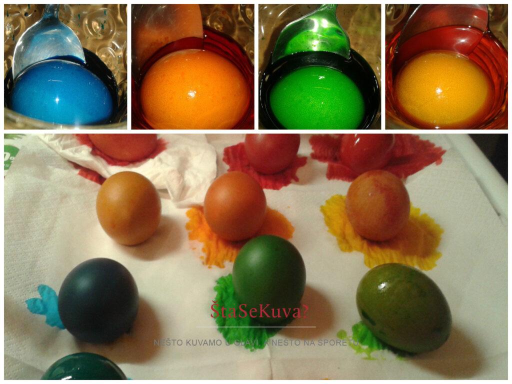 mramorna-jaja-prva-boja