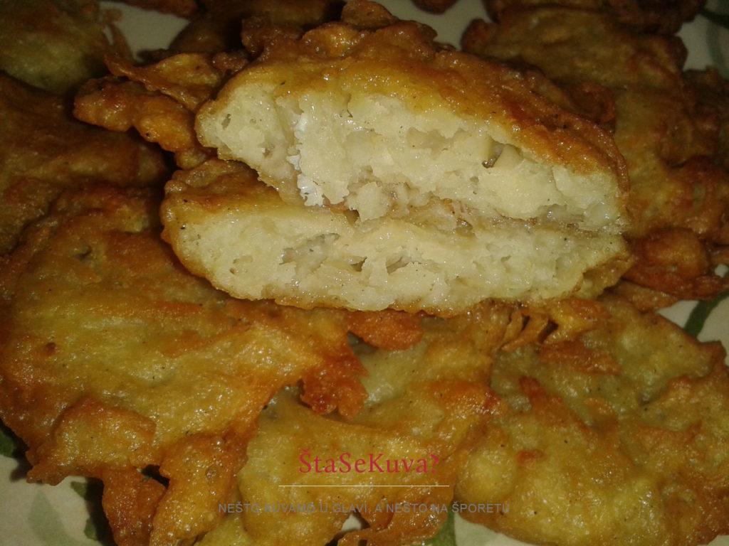 hrskavi-popecci-od-krompira