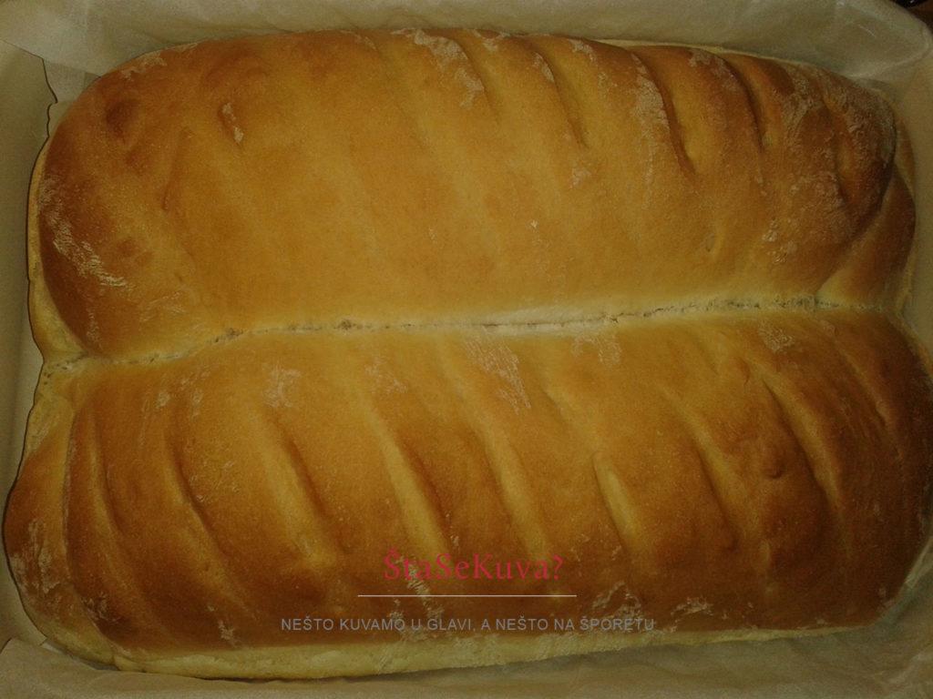 domaci-beli-hleb
