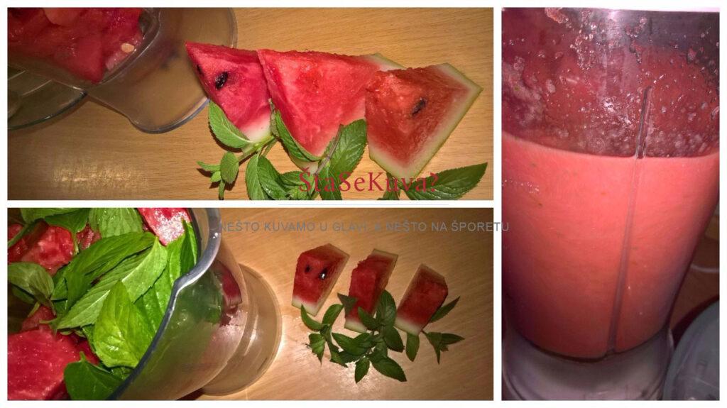 sok-od-lubenice-i-nane-priprema-miksanje