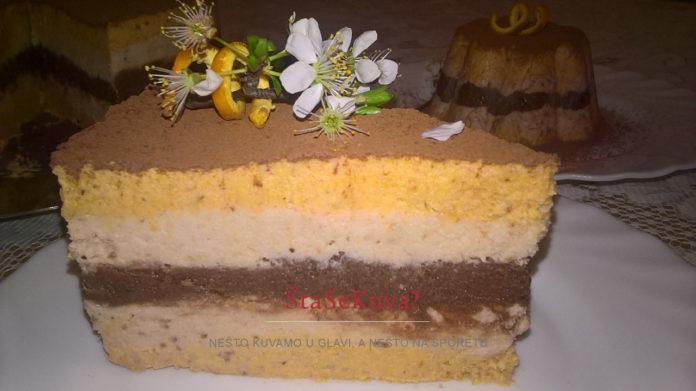 Lazna-kesten-torta-krompir-torta