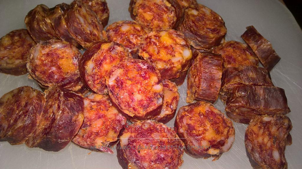 krompir-corba-sa-kobasicama