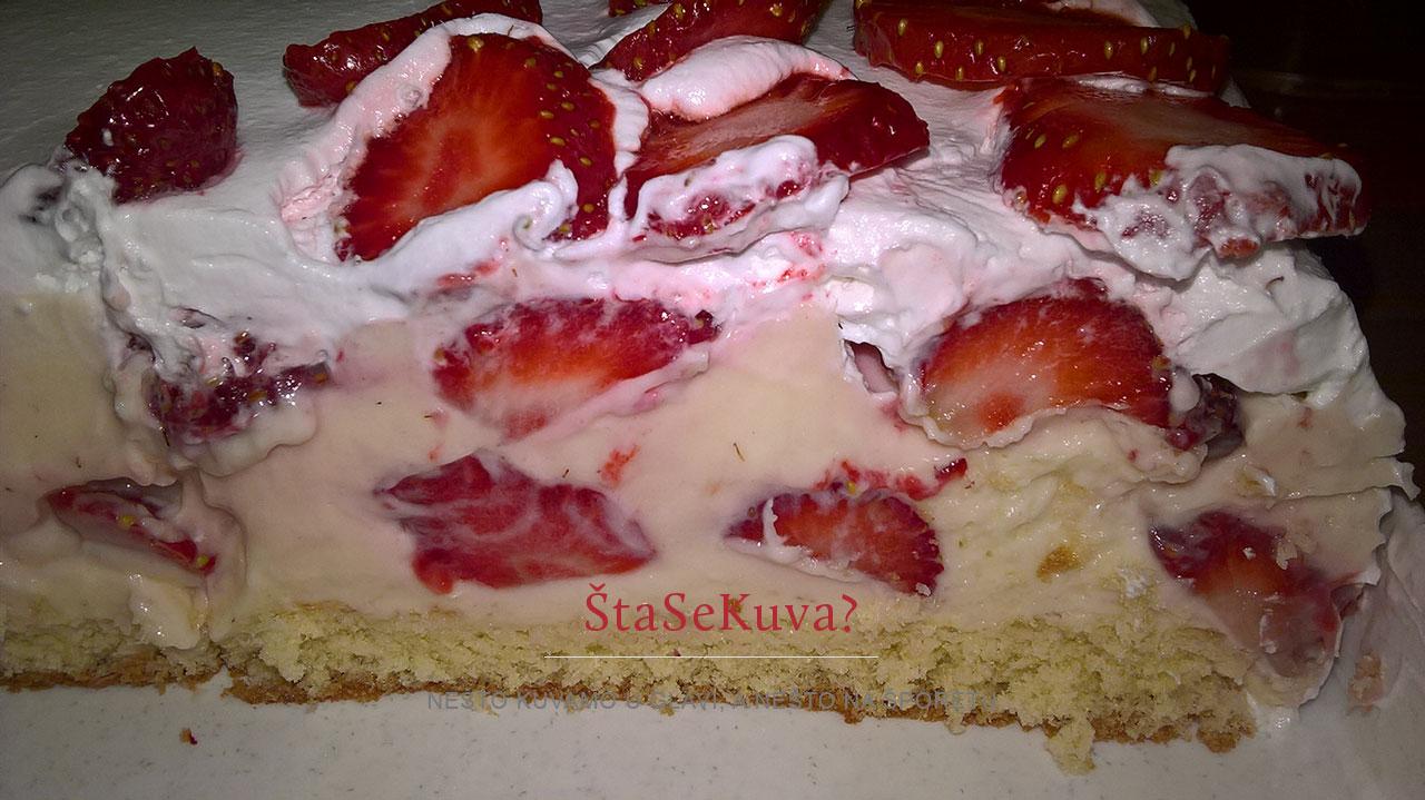 najkremastija-torta-sa-jagodama