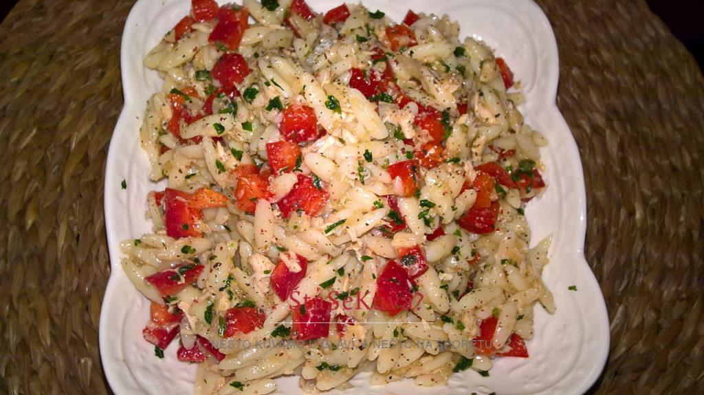 orzo-pasta-sa-piletinom
