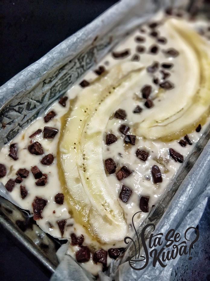 posni-banana-hleb